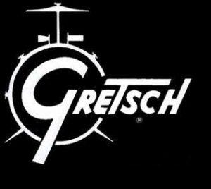 gretsch_logo